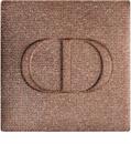 Keresem: Dior Diorshow Mono Szemhéjpúder