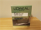 L'Oreal Paris Pure-Clay Mask Detox 50ml