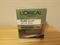 L'Oreal Paris Pure-Clay Mask Detox 50ml