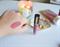 L'Oreal Rouge Signature Matte Liquid Lipstick 105