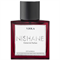 Nishane - Vjola luxusparfüm minták és fújósok. 5ml = 5400 Ft, 10ml = 10400 Ft
