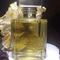 FOGLALT Ormonde Jayne Tsarina Intensivo Parfum