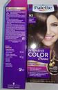 Schwarzkopf Palette Intensive Color Creme Ultimate Keratinnal