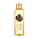 The Body Shop Chocomania Beautifying Oil