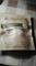 Yves Rocher Konjac Szivacs - új, bontatlan