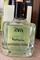 Zara Woman Applejuice