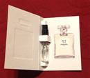900Ft/2ml gyári fújós - Chanel N°5 L'Eau