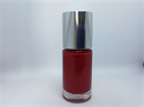 Clinique A Different Nail Enamel Körömlakk - 08 Party Red