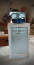 Dolce & Gabbana Light Blue Eau Intense EDP