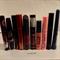 Essence I ♥ Extreme Dúsító Szempillaspirál - 10 db-os csomag