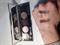 Isadora Golden Edition Eye Shadow Palette