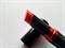 L.O.V LOVful Shine & Care Lip 330