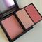 MAC Hocus Focus Colourful Face Kit