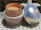 Shiseido Future Solution LX Total Radiance Alapozó