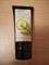 Ahava Mineral Botanic Lemon & Sage hand cream 100ml