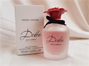Dolce & Gabbana Rosa Excelsa EDP