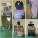 Elado parfumjeim