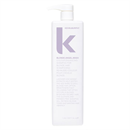 Kevin Murphy Blonde Angel