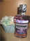 Listerine Total Care 6-in-1 500ml