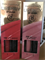 Max Factor Lipfinity Lip Colour Ajakrúzs 210 / 125 számú
