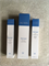 Nu Skin Tru Face Line Corrector, Revealing gel, Priming solution