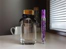 Oriflame Eclat Mon Parfum fújós