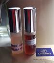 Yves Saint Laurent Manifesto L'elixir 4 ml és Lutens Datura noir