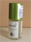 Alverde Nagelhärterkur Körömerősítő kúra bambusz-keratin, 10 ml