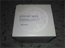 Avon Planet Spa Testápoló Balzsam Holt-tengeri Ásványokkal 200 ml