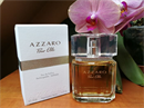 Azzaro Pour Elle