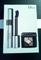 Dior Diorshow Iconic Overcurl Szempillaspirál új!