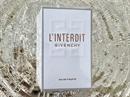 Givenchy L'interdit EDT