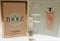 Lancôme Idôle gyári minta eladó