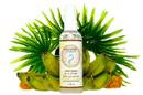 Magister Products Copaca Banana Arc- és Testpermet