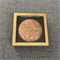 1600 Ft Max Factor Creme Bronzer Bronzosító - 10 Bronze