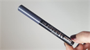 Pupa Bronze Fever Made To Last Waterproof Stick Eyeshadow