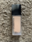 Dior Forever 24H Wear High Perfection Skin.-Caring Foundation.