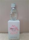 Jimmy Choo Floral EDT 40 ml