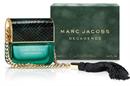 KERESEM !!! Marc Jacobs Decadence üveges maradék