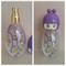 Kokashi parfümszóró 22 ml