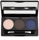 Manhattan Blogger's Choice 2014 Eyeshadow Palette