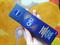 Nivea Q10 Plus C Energetizáló Ránctalanító Éjszakai Arckrém