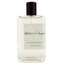 Atelier Cologne - Vanille Insensée luxusparfüm minták és fújósok eladók. 5ml = 2200 Ft, 10ml = 3900 Ft