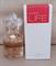 Avon Life for Her parfüm eladó