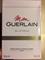 BONTATLAN Guerlain Mon Guerlain 50 ml
