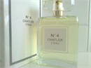 Chanel N°5 L'Eau dupe - No 4 Chatler C'eau