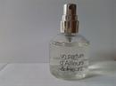 The Different Company Parfum D'ailleurs Et Fleurs