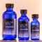 Tiszta AHA Laktóz sav 25%- 30 ml -5000Ft
