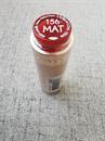 Yves Rocher Matt Hatású Prémium Rúzs