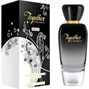 800Ft-Tom Fod Black Orchid utánzat-New Brand Together Night